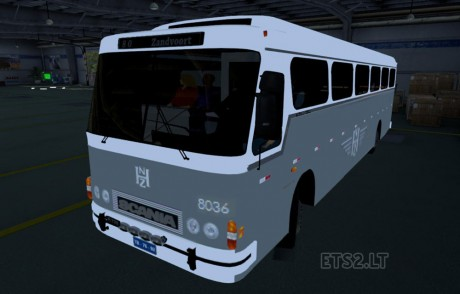 NZH-1965-Bus-1