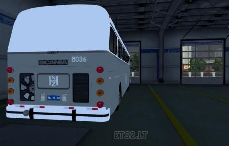 NZH-1965-Bus-2