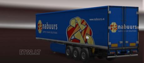 Nabuurs-Logistics-Trailer-1