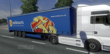 Nabuurs-Logistics-Trailer-2