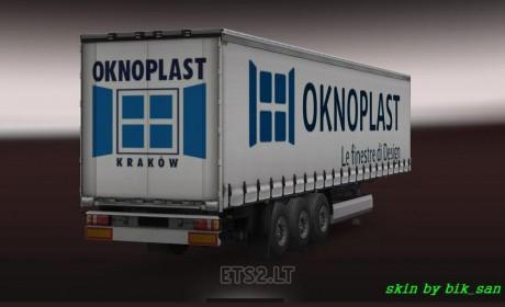 Oknoplast-Trailer-2