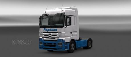 Papalino-Combo-Pack-1