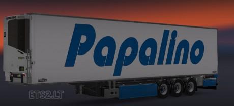 Papalino-Combo-Pack-2