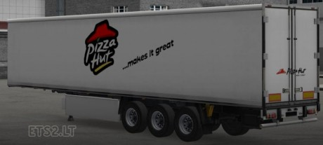 Pizza-Hut-Trailer-2