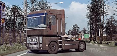 Renault-Magnum-Dirty-Skin
