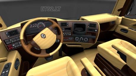 Renault-Magnum-Wood-Interior-1