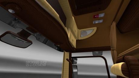 Renault-Magnum-Wood-Interior-2
