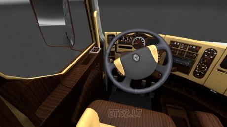 Renault-Premium-Wood-Interior-1