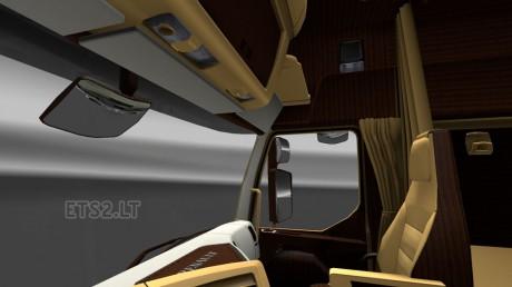 Renault-Premium-Wood-Interior-2