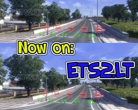 Road-Block-Change-v-2.0