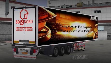 Sapeur-Pompier-Trailer-1