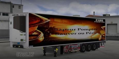 Sapeur-Pompier-Trailer-2