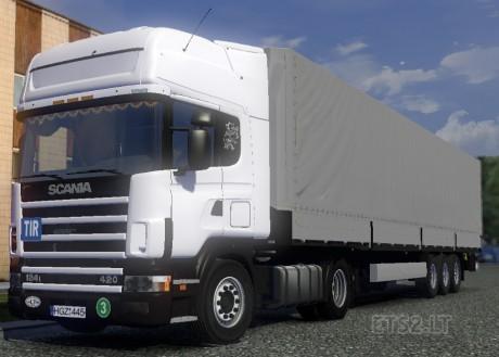 Scania-124L+Trailer-1