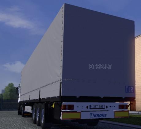 Scania-124L+Trailer-2