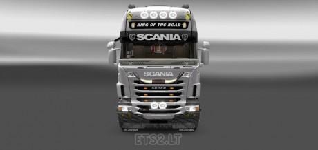 Scania-Carbon-Pearl-Skin-1