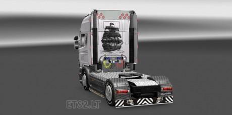 Scania-Carbon-Pearl-Skin-2