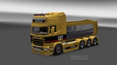 Scania-Caterpillar-Skin-2