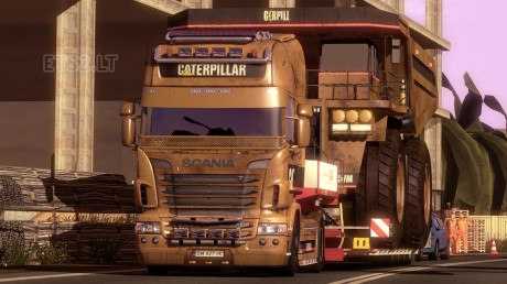 Scania-Caterpillar-Skin-v-2.0-1
