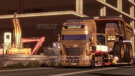 Scania-Caterpillar-Skin-v-2.0-2