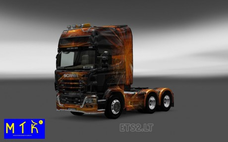Scania-Cubical-Flare-Skin-1