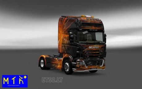 Scania-Cubical-Flare-Skin-2