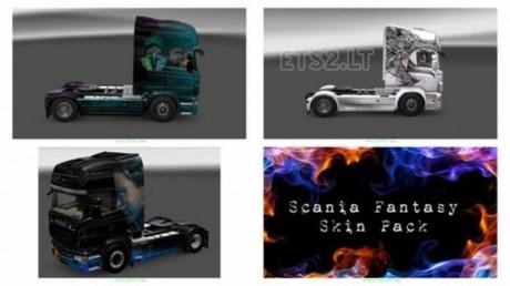 Scania-Fantasy-Skin-Pack-v-1.0-1
