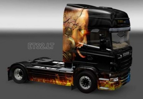 Scania-Fantasy-Skin-Pack-v-1.0-2