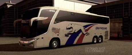 Scania-G7-1800-LD-8x2-Skin-Pack-1