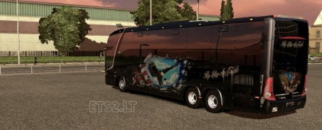 Scania-G7-1800-LD-8x2-Skin-Pack-2