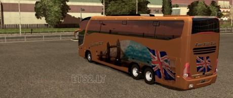 Scania-G7-1800-LD-8x2-Skin-Pack-3
