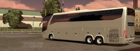 Scania-G7-1800-LD-8x2-Skin-Pack-4