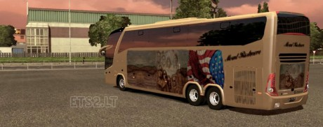 Scania-G7-1800-LD-8x2-Skin-Pack-5