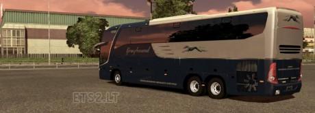 Scania-G7-1800-LD-8x2-Skin-Pack-6