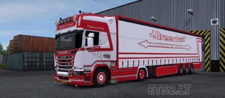 Scania-J.-Breemhaar-Skin