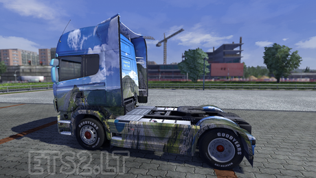 Scania-Mountain-360-Paintjob-1