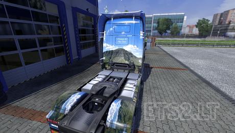 Scania-Mountain-360-Paintjob-2