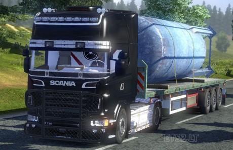 Scania-R-2008-Black-Edition-1