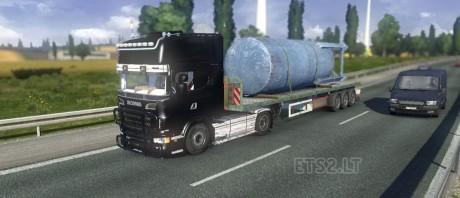 Scania-R-2008-Black-Edition-2