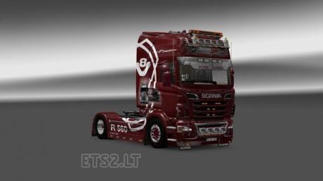 Scania-R-560-Skin-1