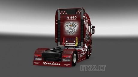 Scania-R-560-Skin-2