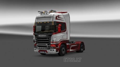 Scania-R-Metallic-Skin-1