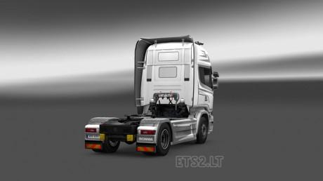 Scania-R-Metallic-Skin-2
