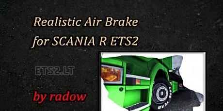 Scania-R-Realistic-Air-Brake