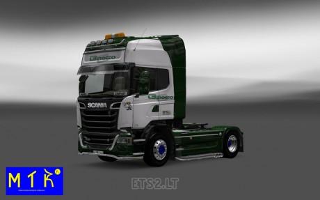 Scania-Streamline-Binotto-Skin-1