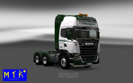 Scania-Streamline-Binotto-Skin-2