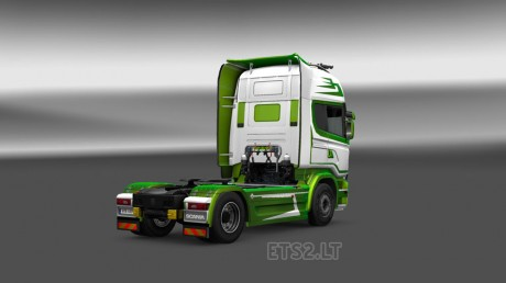 Scania-Streamline-Metallic-Skin-2