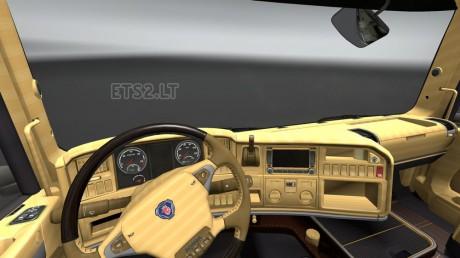 Scania-Streamline-Wood-Interior-1