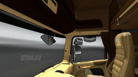 Scania-Streamline-Wood-Interior-2