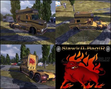 Scania-T-Minotaur-Cargo-Skin