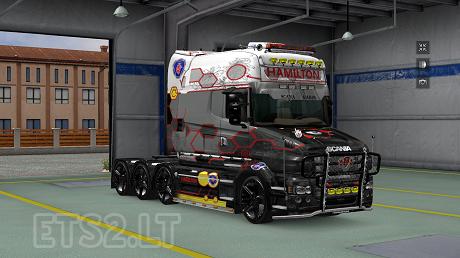 Scania-T-Skin-1